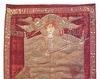 Steagul Sfantului Stefan cel Mare
