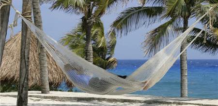 Concediul de odihna