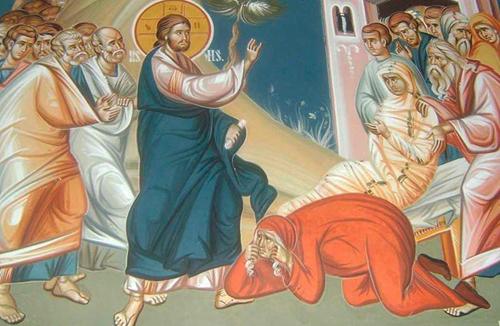 De ce doar trei invieri?
