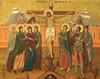 De ce a venit Hristos?