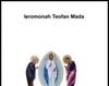 Despatimirea - de la etica la fiintialitate - Ieromonah Teofan Mada