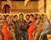 Misiune si confesiune - Preot Ioan Morar - Recenzie