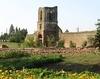 Manastirea Tatarasti - Sfanta Ecaterina