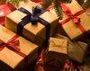 Intelesul darurilor