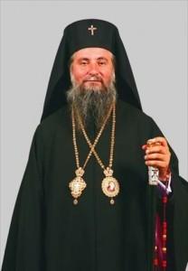 Pastorala la Nasterea Domnului 2011 - IPS Irineu