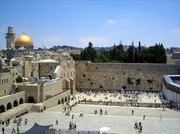 Locasurile de cult ale evreilor