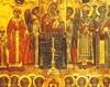 Ortodoxia este taina Intruparii lui Dumnezeu si a indumnezeirii omului