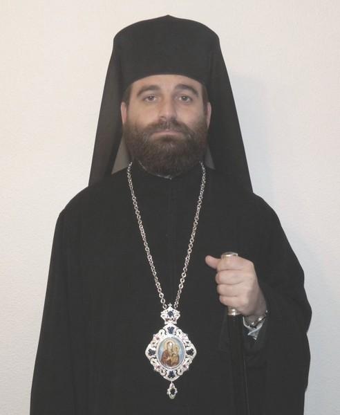 Invierea Domnului 2012: Hristos - Stapanul si Mantuitorul