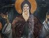 Sfantul Simeon, Izvoratorul de Mir - Stefan Nemanja