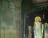 Iisuse, preadulce Hristoase