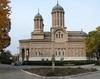 Catedrala Mitropolitana din Craiova - Sfantul...