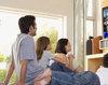 Televizorul ne instraineaza de Dumnezeu?