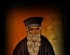 Paraclisul Sfantului Cosma Etolianul