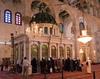 Capul Sfantului Ioan Botezatorul, cinstit de musulmani