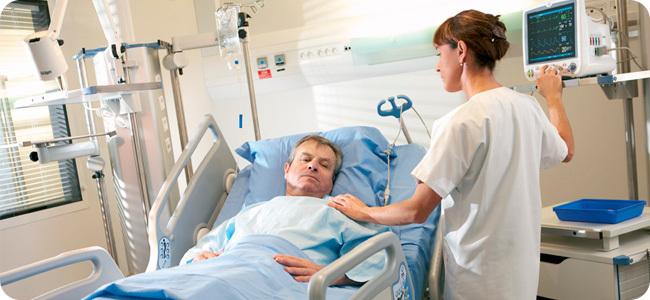 Boala curateste sau smereste?
