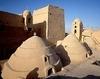 Cea mai veche manastire din lume