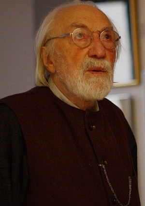 Paul Gherasim