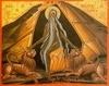 Acatistul Sfantului Macarie Egipteanul