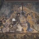 Nasterea Domnuluihttp://str1.crestin-ortodox.ro/foto/1392/139200_bascovele_7_w135_h135.jpg