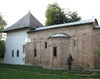 Biserica Cotmeana