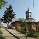 Biserica Dalhauti