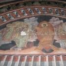 Invierea Domnuluihttp://str1.crestin-ortodox.ro/foto/1394/139380_iezer_7_w135_h135.jpg