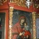 Maica Domnuluihttp://str1.crestin-ortodox.ro/foto/1395/139467_predeal_21_w135_h135.jpg