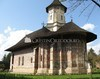 Manastirea Moldovita