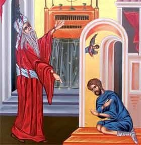 http://str1.crestin-ortodox.ro/foto/1396/139575_vamesul_fariseul.jpg
