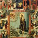 Sfanta Maria Egipteancahttp://str1.crestin-ortodox.ro/foto/1402/140187_sfanta-maria-egipteanca_w135_h135.jpg