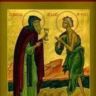 Cuvioasa Maria Egipteancahttp://str1.crestin-ortodox.ro/foto/1402/140188_maria-egipteanca_w135_h135.jpg