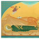 Adormirea Sfintei Maria Egipteancahttp://str1.crestin-ortodox.ro/foto/1402/140189_maria-egipteanca_w135_h135.png
