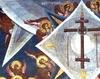 La rascrucea Crucii