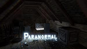 De ce cauta omul semne, minuni si vindecari paranormale?