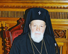 Pastorala de Sfintele Pasti 2013 - IPS Nicolae Corneanu