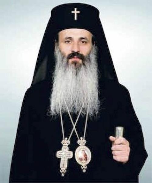 Dumnezeiasca Liturghie - traire a tainei Invierii