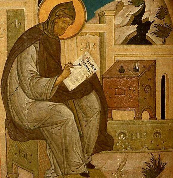 http://str1.crestin-ortodox.ro/foto/1408/140728_rugaciune-lectura-sfanta-scriptura.jpg