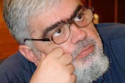 Andrei Plesu, povestitorul Adevarului
