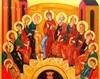 Cine ramane in Biserica?