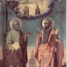 Sfintii Apostoli Petru si Pavelhttp://str1.crestin-ortodox.ro/foto/1411/141096_petru-pavel_w135_h135.jpg