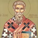 Sfantul Andrei Criteanulhttp://str1.crestin-ortodox.ro/foto/1412/141193_andrei-criteanul_w135_h135.jpg