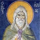 Sfantul Iliehttp://str1.crestin-ortodox.ro/foto/1413/141263_sfantul_ilie_w135_h135.jpg