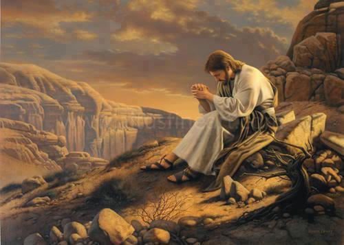 La rugaciune cu Sfantul Nil Cavsocalivitul
