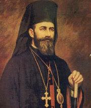 Crezul crestin, cultural si patriotic al Mitropolitului Nicolae Colan