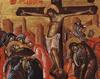 Cum a fost descoperita Sfanta Cruce pe care a...