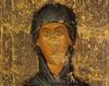 Icoana Sfintei Paraschevi