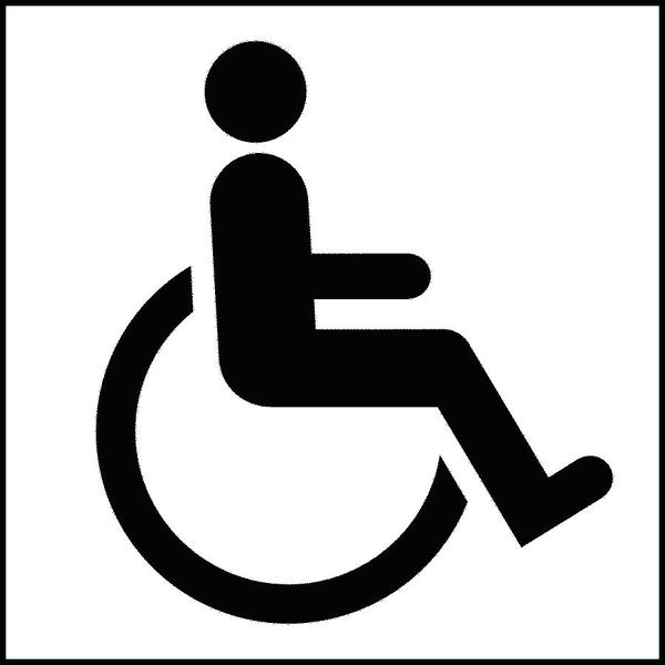 Handicapatule!