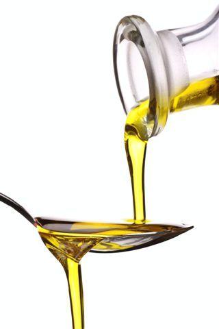 Calitatile uleiului de masline extra-virgin din insula Creta