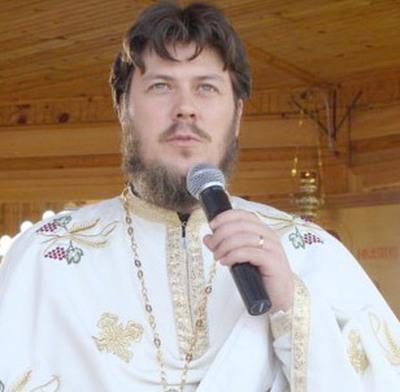 Ispitele Ortodoxiei din zona buzunarului: sex si bani