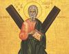 Urmand Apostolului sau cedand pacatului